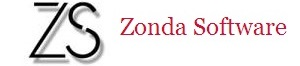 Zonda Software